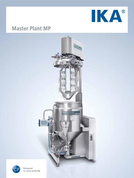 Master-Plant-MP