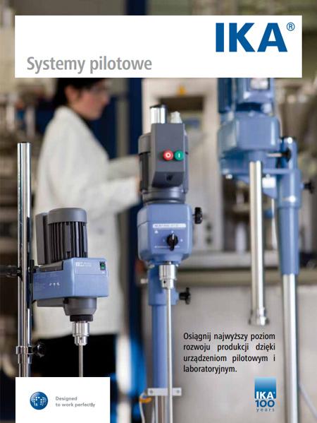 Systemy-pilotowe-IKA