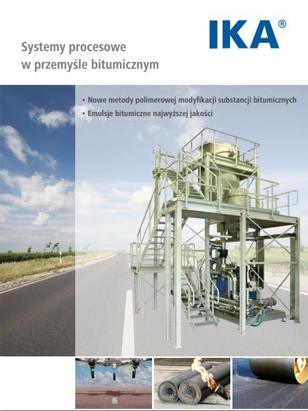 Systemy-procesowe-w-przemysle-bitumicznym