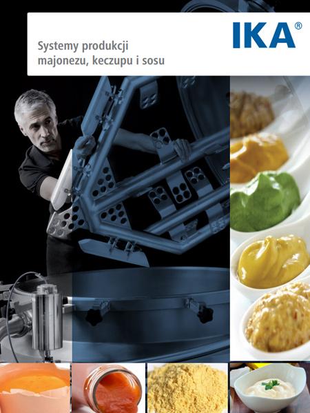 Systemy-produkcji-majonezu,-keczupu-i-sosu